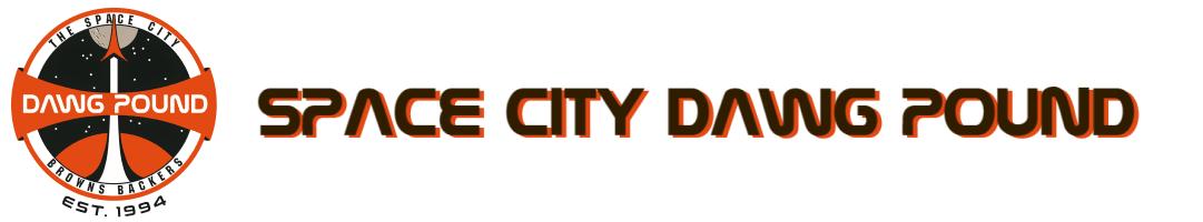 Space City Dawg Pound